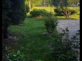 Casa 4 camere în Alba Iulia, Micesti