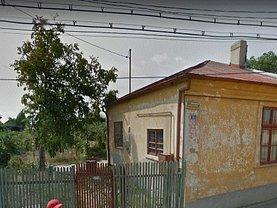 Casa 3 camere în Craiova, Lascar Catargiu
