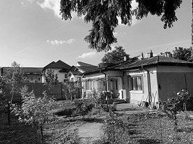 Casa 2 camere în Ploiesti, Cantacuzino