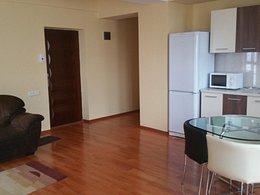 Apartament de închiriat 2 camere, în Constanta, zona Gara