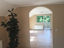 Apartament de vânzare, 3 camere, în Sannicolau Mare, zona Central