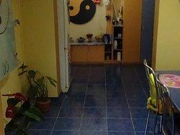 Apartament de vânzare, 2 camere, în Oradea, zona Iosia-Nord