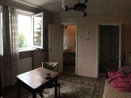 Apartament de vânzare, 2 camere, în Targu Mures, zona Ady