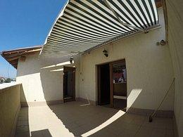 Apartament de vânzare, 3 camere, în Sibiu, zona Terezian