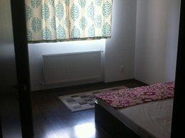 Apartament de închiriat, 3 camere, în Bucuresti, zona Prelungirea Ghencea