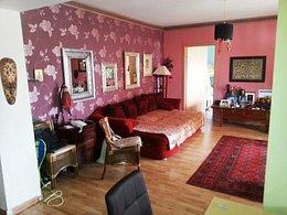 Apartament de vânzare, 3 camere, în Pitesti, zona Trivale