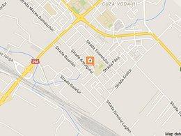 Apartament de închiriat, 2 camere, în Suceava, zona Burdujeni