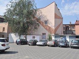 Apartament de vânzare, 4 camere, în Vatra Dornei, zona Central
