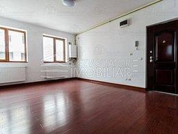 Apartament de vânzare, 3 camere, în Bucuresti, zona Doamna Ghica