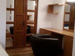 Garsoniera de închiriat, o cameră, în Craiova, zona Ultracentral