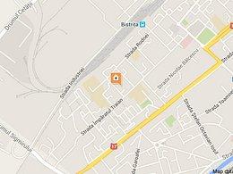 Apartament de vânzare, 3 camere, în Bistrita, zona Independentei