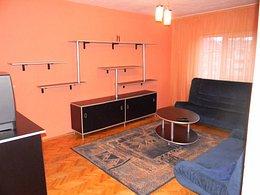 Apartament de închiriat, 3 camere, în Arad, zona Alfa