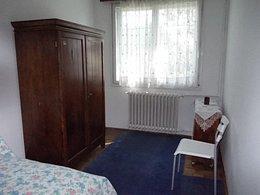 Apartament de închiriat, 3 camere, în Bucuresti, zona Giulesti
