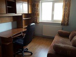 Apartament de închiriat 3 camere, în Brasov, zona Calea Bucuresti
