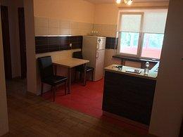Apartament de închiriat, 2 camere, în Piatra-Neamt, zona Central