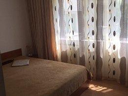 Apartament de închiriat, 2 camere, în Slatina, zona Central