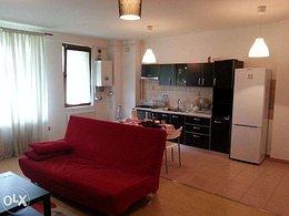 Apartament de închiriat, 2 camere, în Otopeni, zona Sud