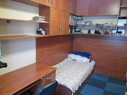 Apartament de închiriat, o cameră, în Bucuresti, zona Salaj
