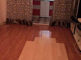 Apartament de vânzare, 3 camere, în Galati, zona I. C. Frimu