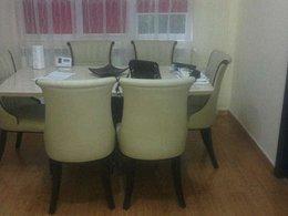Apartament de vânzare 3 camere, în Buzau, zona Marghiloman