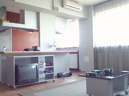 Apartament de vânzare, 2 camere, în Bucuresti, zona Obor