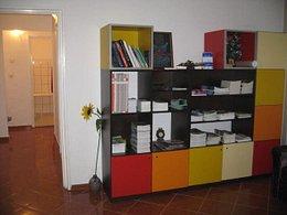 Apartament de închiriat, 3 camere, în Craiova, zona Craiovita Noua