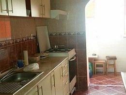Apartament de închiriat, 2 camere, în Bucuresti, zona Constructorilor