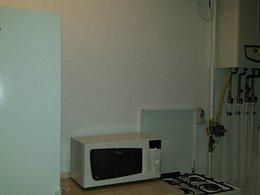 Apartament de închiriat, 2 camere, în Bucuresti, zona Gorjului