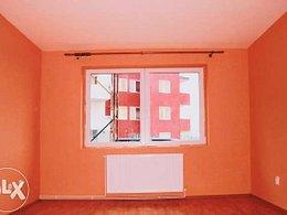 Apartament de vânzare, o cameră, în Reghin, zona Nord-Est