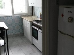 Apartament de închiriat, 2 camere, în Bucuresti, zona Giulesti