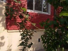 Apartament de vânzare, 2 camere, în Braila, zona Buzaului