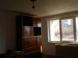 Apartament de vânzare 2 camere, în Sfantu Gheorghe, zona Simeria