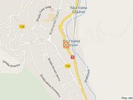 Apartament de vânzare 4 camere, în Sinaia, zona Platoul Izvor