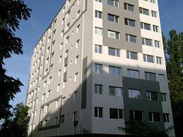 Apartament de vânzare 3 camere, în Bucuresti, zona Sebastian