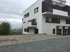 Apartament de vânzare 3 camere, în Cluj-Napoca, zona Andrei Muresanu