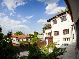 Garsonieră de vânzare, în Bucuresti, zona Bd. Laminorului