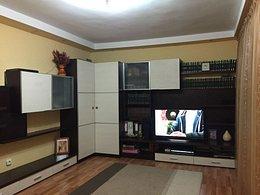Apartament de vânzare 2 camere, în Ramnicu Valcea, zona Cartierul Nord