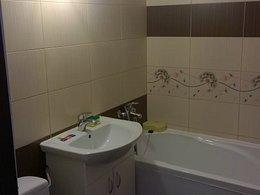 Apartament de vânzare 3 camere, în Baia Mare, zona Sasar