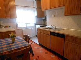 Apartament de închiriat 2 camere, în Timisoara, zona Vladeasa
