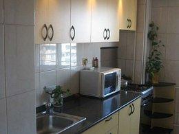 Apartament de vânzare 3 camere, în Arad, zona Fortuna
