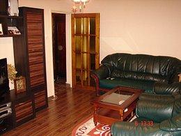 Apartament de vânzare 2 camere, în Ploiesti, zona B-dul Bucuresti