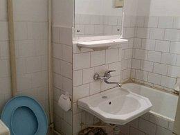 Apartament de vânzare 3 camere, în Slobozia, zona Ultracentral
