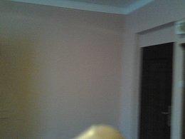Apartament de vânzare 2 camere, în Azuga, zona Central