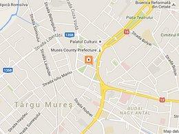 Apartament de vânzare 2 camere, în Targu Mures, zona Central