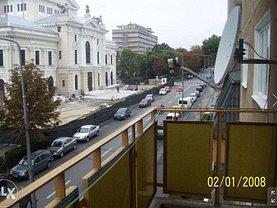 Apartament de vânzare 3 camere, în Drobeta Turnu-Severin, zona Ultracentral