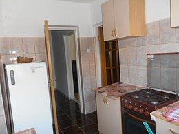 Apartament de vânzare 2 camere, în Predeal, zona Central
