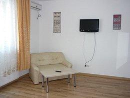 Garsonieră de închiriat, în Bucuresti, zona Berceni