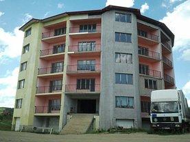 Apartament de vânzare 2 camere, în Oradea, zona Oncea
