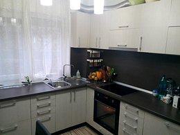 Apartament de vânzare 3 camere, în Oradea, zona Rogerius