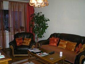 Apartament de vânzare 2 camere, în Arad, zona Micalaca